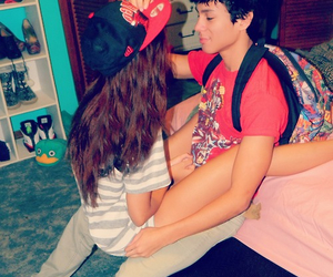 Image by Cute Couple