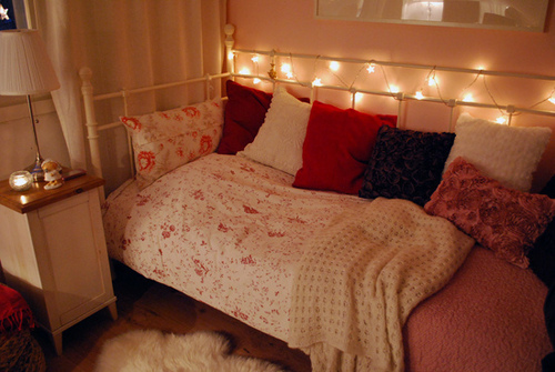 56 images about Sweet dreams on We Heart It | See more about room