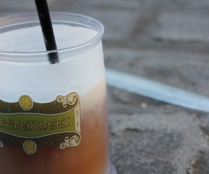 drink, harry potter, and hp image