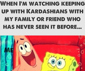 kuwtk and lol image