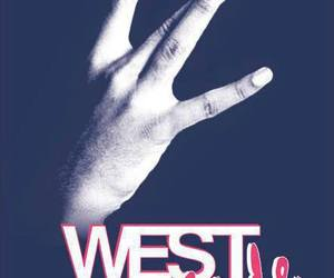 west side, westside, and West image