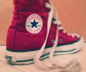 all, all star, and coverse image