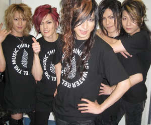 d and jrock image