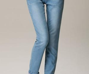 online hot selling jeans, amazing white hot jeans, and where to buy cheap jeans image