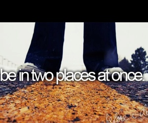 to do and bucket list image