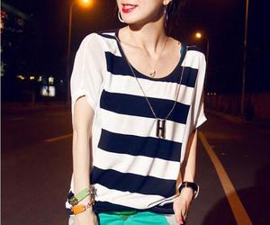 elegant blouses online, cheap and elegant blouses, and blouses under 100 dollars image
