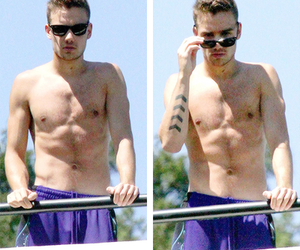 ugh, liam payne, and liam image