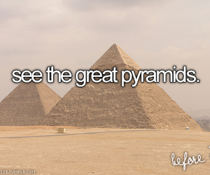 adventure, before i die, and fun image