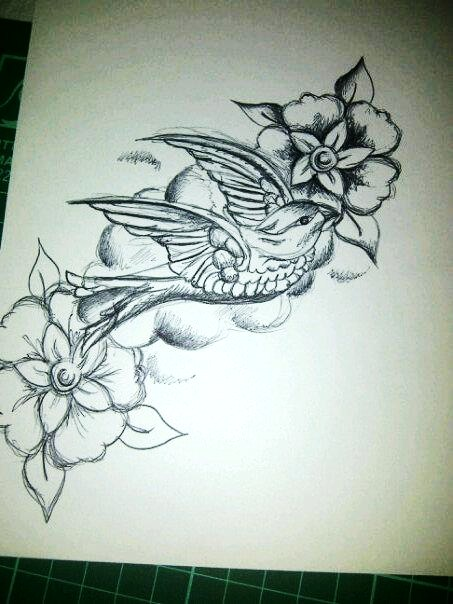 Tattoo Designs Su Tumblr Shared By Bbold On We Heart It