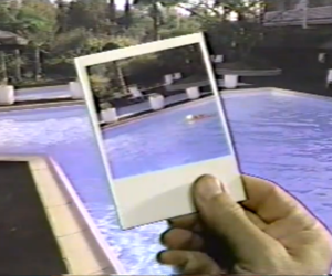 old, video, and photo image