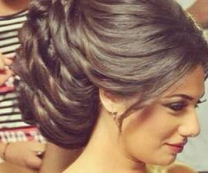 style hair ♥ image