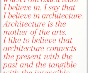 architecture, believe, and Dream image