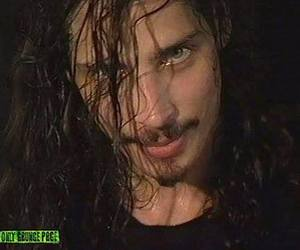 80s, 90s, and chris cornell image