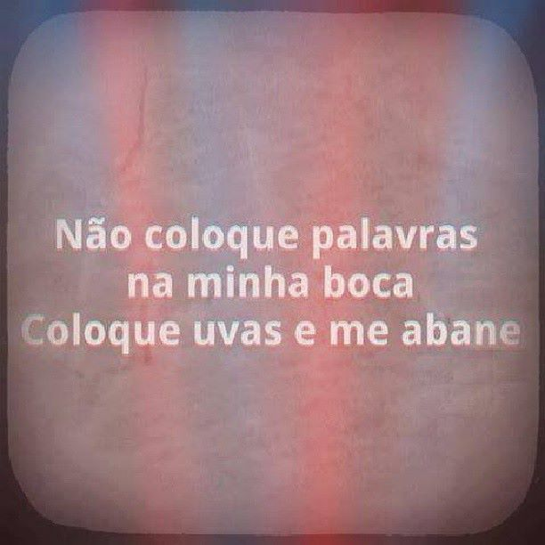 Image About Textos In Sentimentos By Raísa On We Heart It