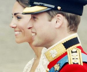 kate, princess, and prince image
