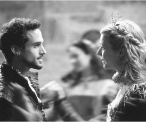 shakespeare in love image