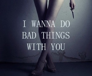 bad, text, and true blood image