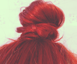 hair and lovely image