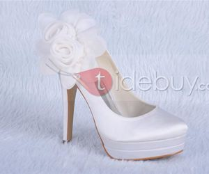 shoes, ,2013 temperament sandals, and cheap shoes image