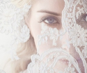 lace, photography, and white image