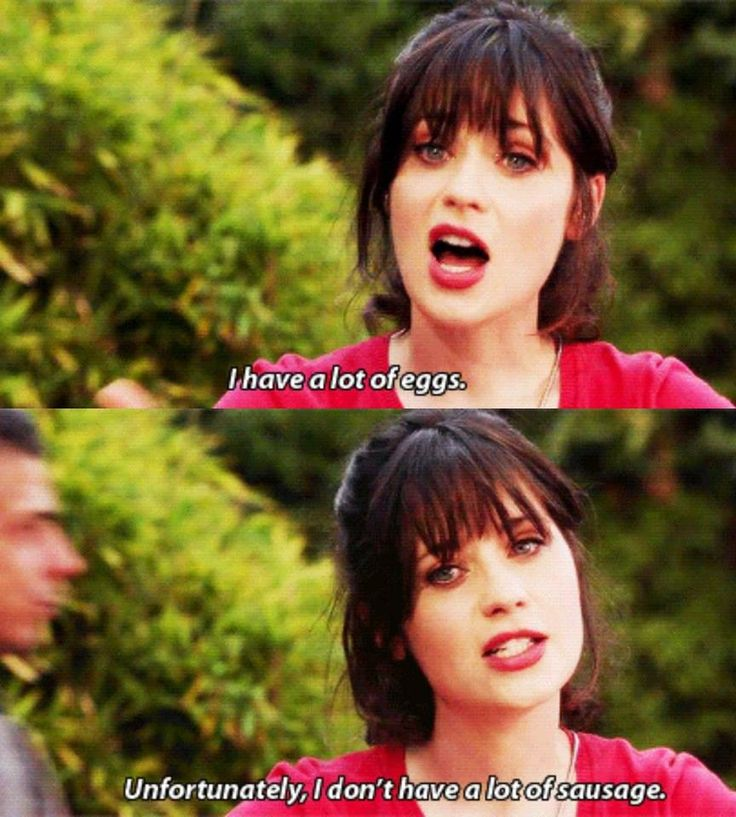 Jess | New Girl discovered by nervozno pile on We Heart It