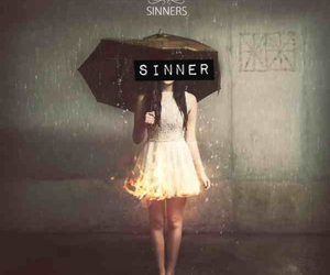 song, sinners, and lauren aquilina image