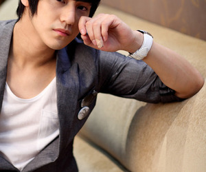 Boys Over Flowers and kim bum image