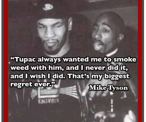 2pac, miss, and quote image