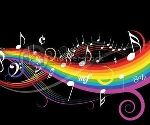 love music, music is life, and music image
