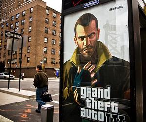 game and gta image