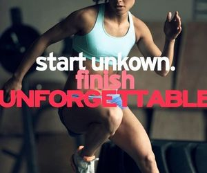 fitness, fit, and health image