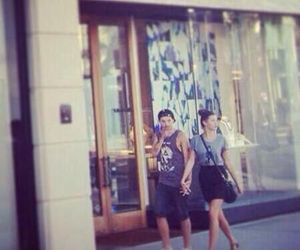 louis and eleanor image