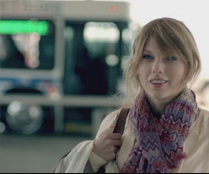 music video, Taylor Swift, and ours image