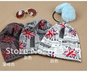cap, hat, and english flag image