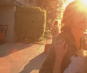 penny lane, love, and almost famous image