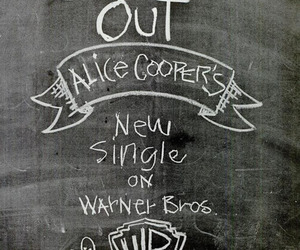 alice cooper school's out image