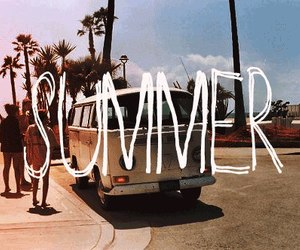 follow, me, and summer image