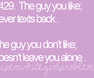 boy, text, and guy image