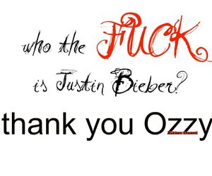 everyone, JB, and ozzy image