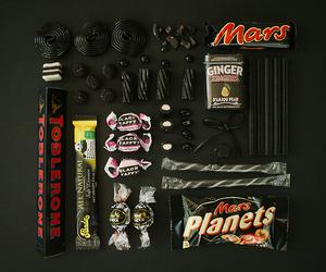amazing, chocolate, and mars image