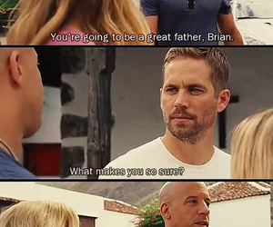 3 Dominic Toretto Tumblr On We Heart It