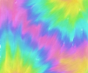 wallpaper, colors, and colorful image