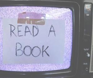 alternative, soft, and tv image