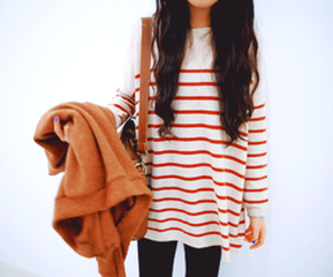 fashion, pretty, and love it so much image