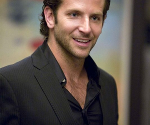 bradley cooper, sexy, and hangover image