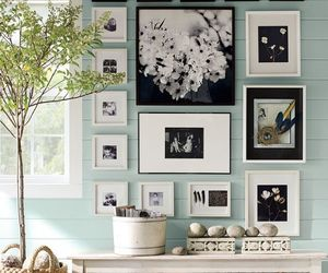 decoration, inspiration, and house image