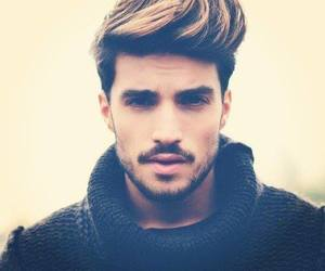 29 Images About Hair Style Boys On We Heart It See More About Boys