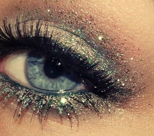 54 Images About Makeup On We Heart It See More About Make Up