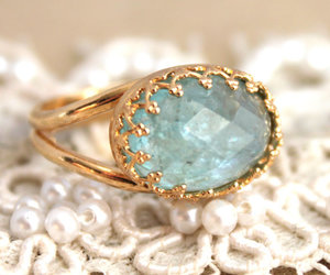 classic, jewelry, and mint image