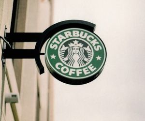 starbucks and coffee image